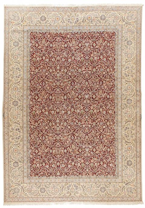 183559 Persian Nain