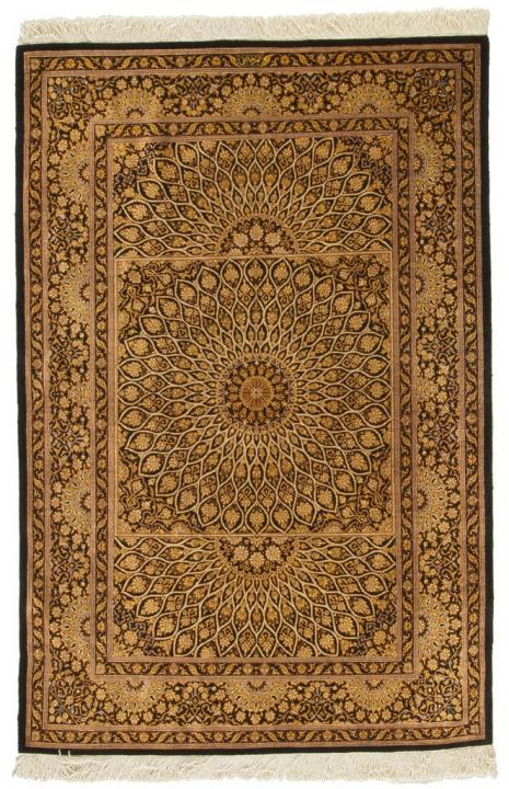PF184716 Persian Qum