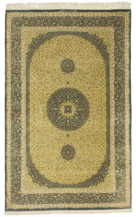 PF184739 Persian Qum