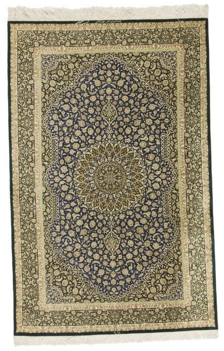PF184743 Persian Qum