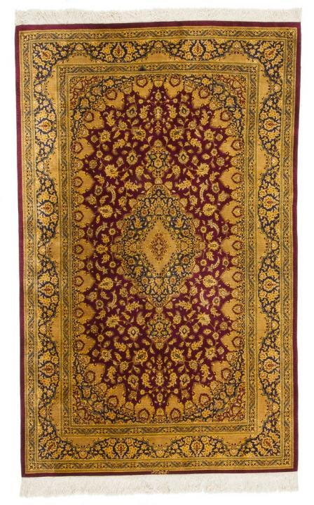 PF184745 Persian Qum