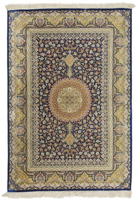 PF184750 Persian Qum