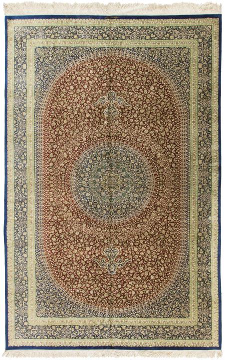 PF184781 Persian Qum