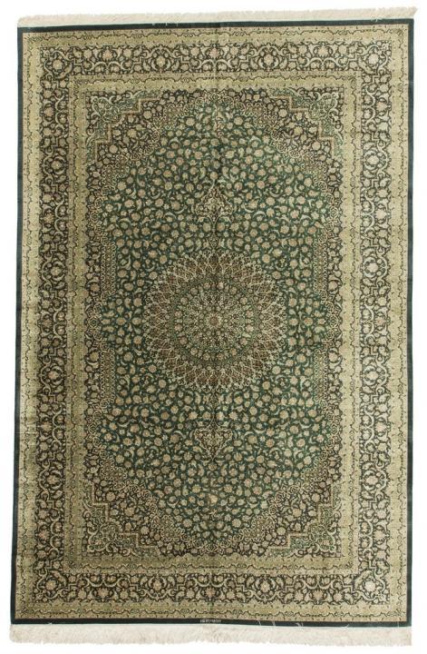 PF184782 Persian Qum
