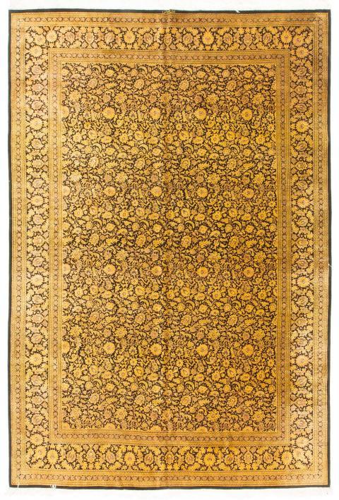 PF184788 Persian Qum
