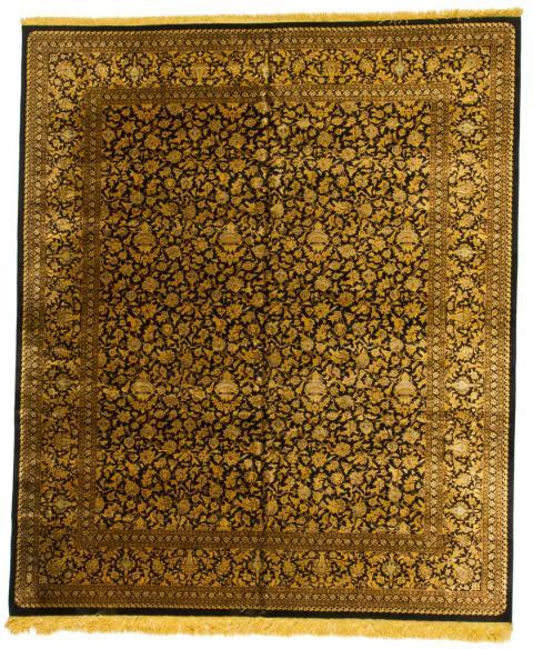 PF184799 Persian Qum