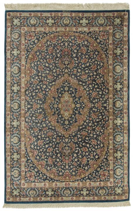 PF184853 Persian Qum