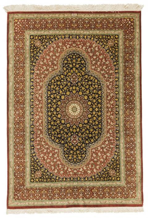 PF184858 Persian Qum