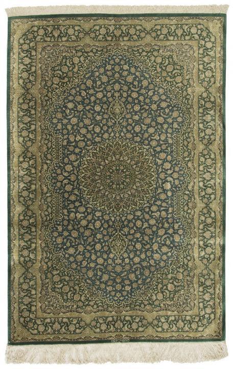 PF184866 Persian Qum