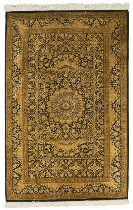 PF184875 Persian Qum