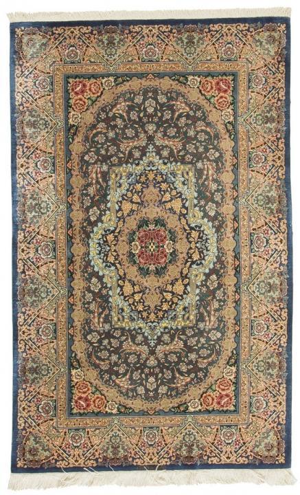 PF184889 Persian Qum