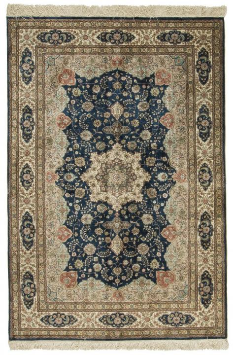 antique rug collection | safavieh antique rugs Antique Rugs