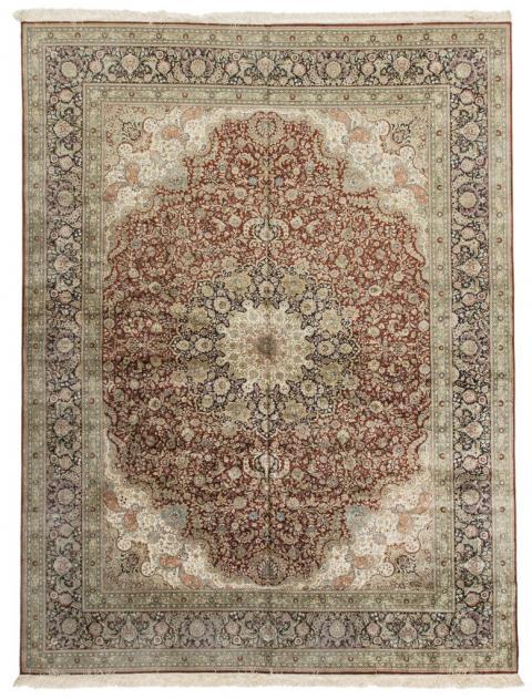 antique rug collection | safavieh antique rugs Antique Rugs