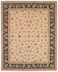 Persian Court Rug Collection
