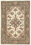 PC102B - Persian Court 2ft X 3ft
