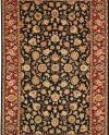 PC104B - Persian Court 10' X 14'