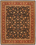 "PC104B - Persian Court 7'-6"" X 9'-6"""