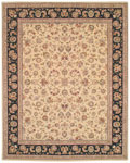 PC106E - Persian Court