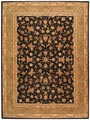 "PC110A - Persian Court 7ft-6"" X 9ft-6"""