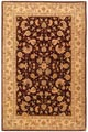 PC112D - Persian Court 6ft X 9ft