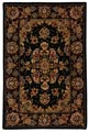 PC119A - Persian Court 2ft X 3ft