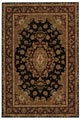 PC119A - Persian Court 6ft X 9ft