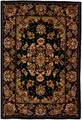 PC119B - Persian Court 2' X 3'