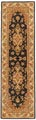 "PC119B - Persian Court 2'-3"" X 8'"