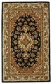 PC119B - Persian Court 3' X 5'