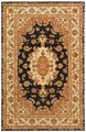 PC119B - Persian Court 5' X 8'