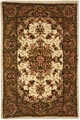 PC119C - Persian Court 2ft X 3ft
