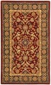 PC121B - Persian Court 3ft X 5ft