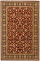 PC121B - Persian Court 6ft X 9ft
