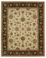 "PC123A - Persian Court 7'-6"" X 9'-6"""
