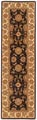 "PC123B - Persian Court 2ft-3"" X 8ft"
