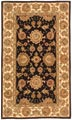 PC123B - Persian Court 3ft X 5ft