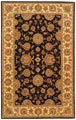 PC123B - Persian Court 5ft X 8ft