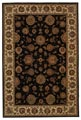 PC123B - Persian Court 6ft X 9ft