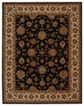 "PC123B - Persian Court 7ft-6"" X 9ft-6"""
