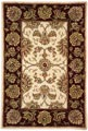 PC123C - Persian Court 2ft X 3ft