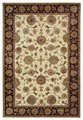 PC123C - Persian Court 3ft X 5ft