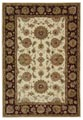 PC123C - Persian Court 4ft X 6ft