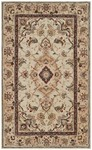PC129A - Persian Court 3ft X 5ft