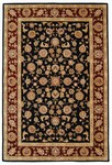 PC129A - Persian Court 6ft X 9ft