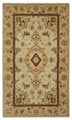 PC129B - Persian Court 3ft X 5ft