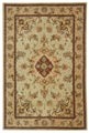 PC129B - Persian Court 4ft X 6ft