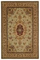 PC129B - Persian Court 6ft X 9ft
