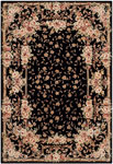 PC132C - Persian Court 4ft X 6ft
