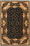 PC132C - Persian Court 6ft X 9ft