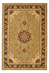 PC136A - Persian Court 6ft X 9ft